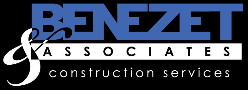 Benezet & Associates Construction Services