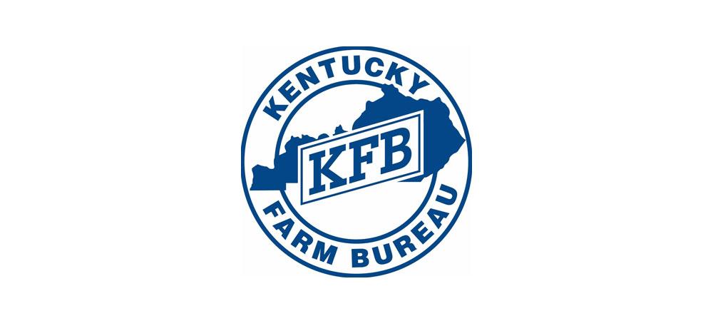 Kentucky Farm Bureau Insurance