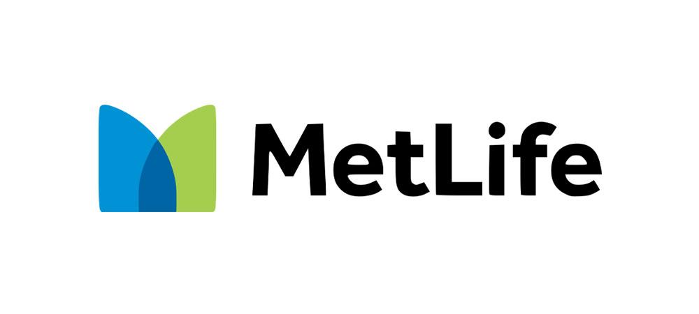 MetLive Insurance